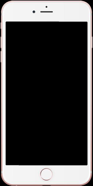 nakitup Mobile App Screenshot